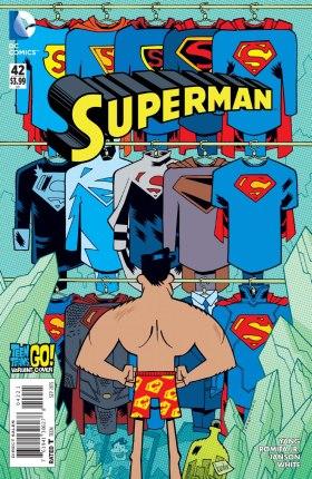Superman-2-12a27