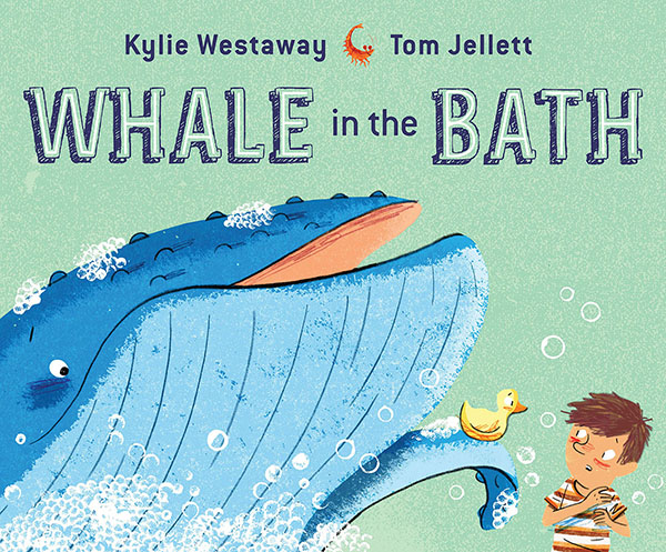 Whale-cover-low-res