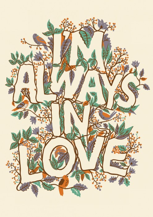 ahayes-always_in_love-495x700