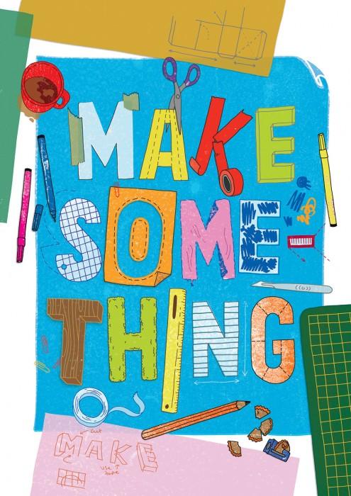 ahayes-make_something1-495x700