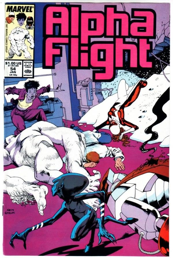 alphaflight54