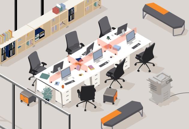aytek-gurkan-001-12-months-office-1-1