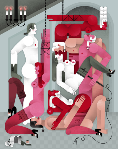 dd79c9_maria_corte_icon_magazine_marquise_de_sade