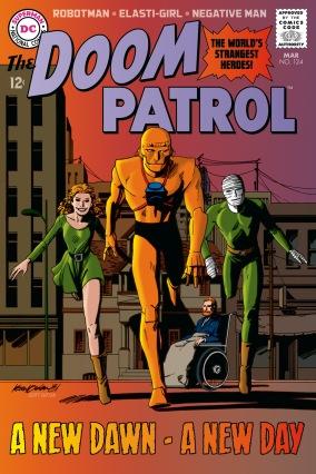 doom-patrol-kevin-nowlan-3