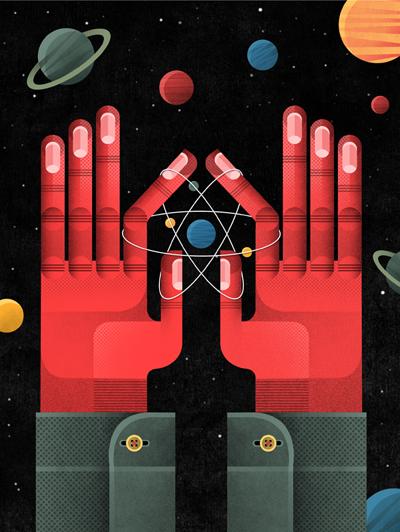 f58ab9_maria_corte_scientific_american_gluons2