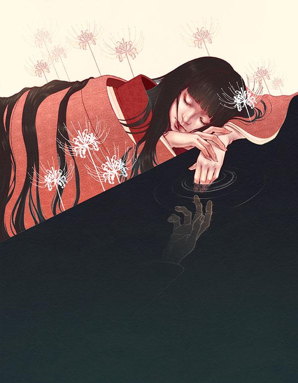 ishida_sleepingbeauty