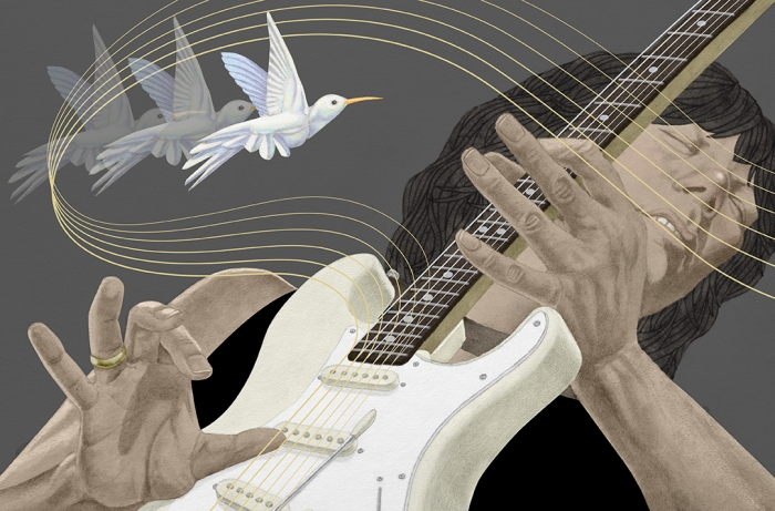 jeff-beck-illustion_orig