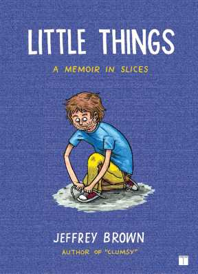 little-things-9781416549468_hr