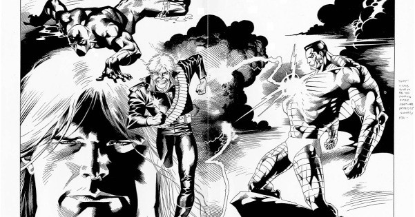 marvel-comics-presents-16-cover