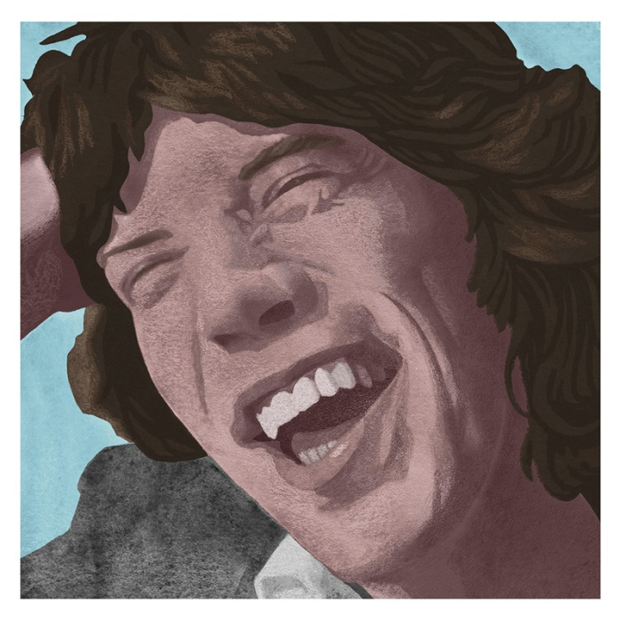 mick-illustration_orig