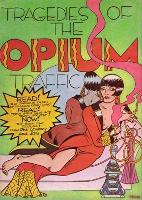 tr_opium