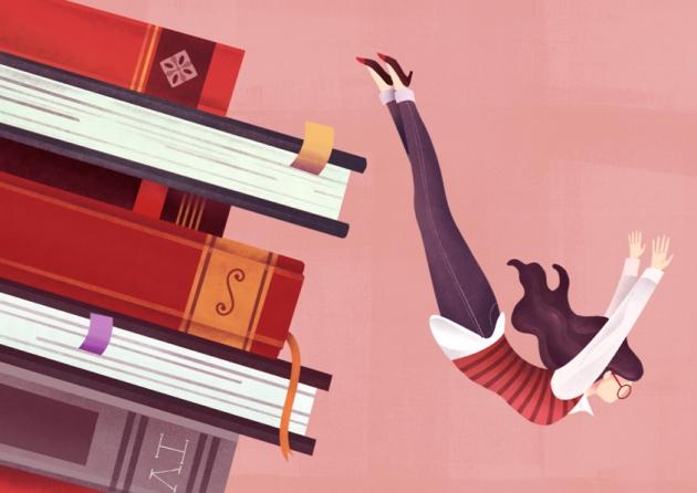 university_of_toronto_bee_johnson_illustration