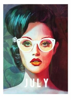 dalton-july