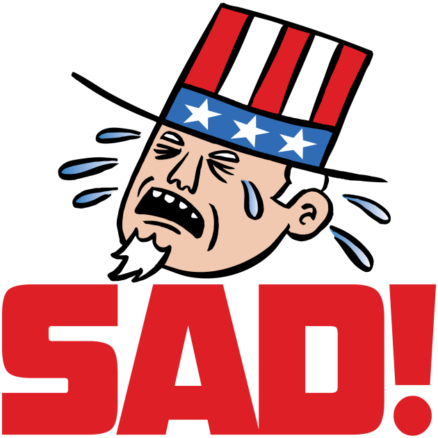 v2_uncle-sad_nibmoji_kaufman-07