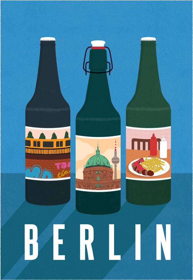 berlin2_670