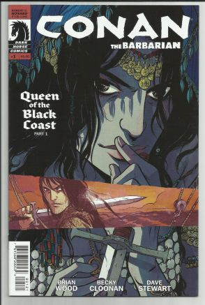 conan-the-barbarian-1-becky-cloonan-variant-black