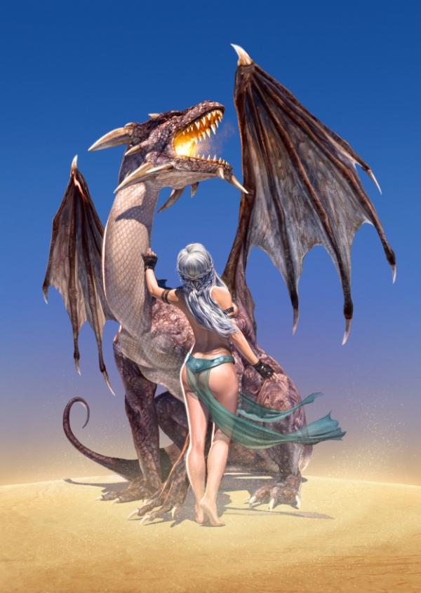 dragonfb