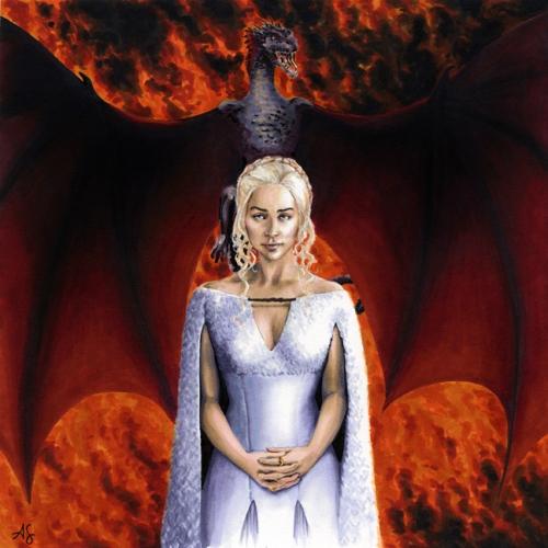 fire_and_blood_by_allisonsohn-d8xdzbh