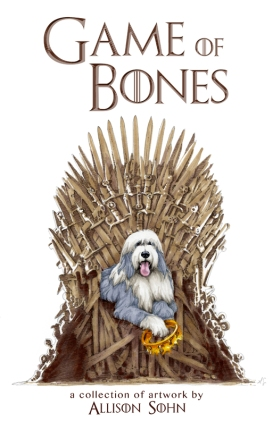 game_of_bones_by_allisonsohn-d7o4tjy