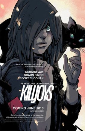 killjoys_by_beckycloonan-d60gcwx