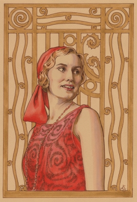lady_edith_of_downton_abbey_by_allisonsohn-d72041v