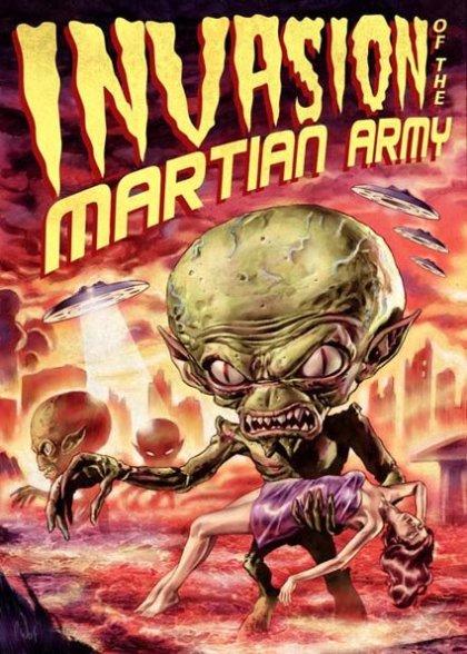 martian-poster-final