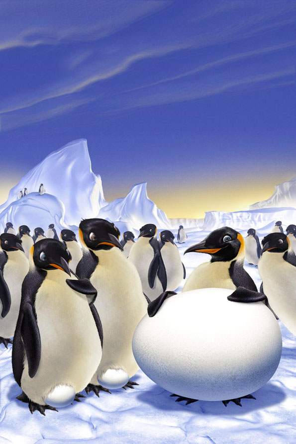 penguins-version2