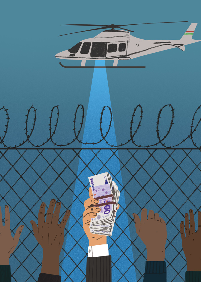 politico_illustration_hungary_rgb_670