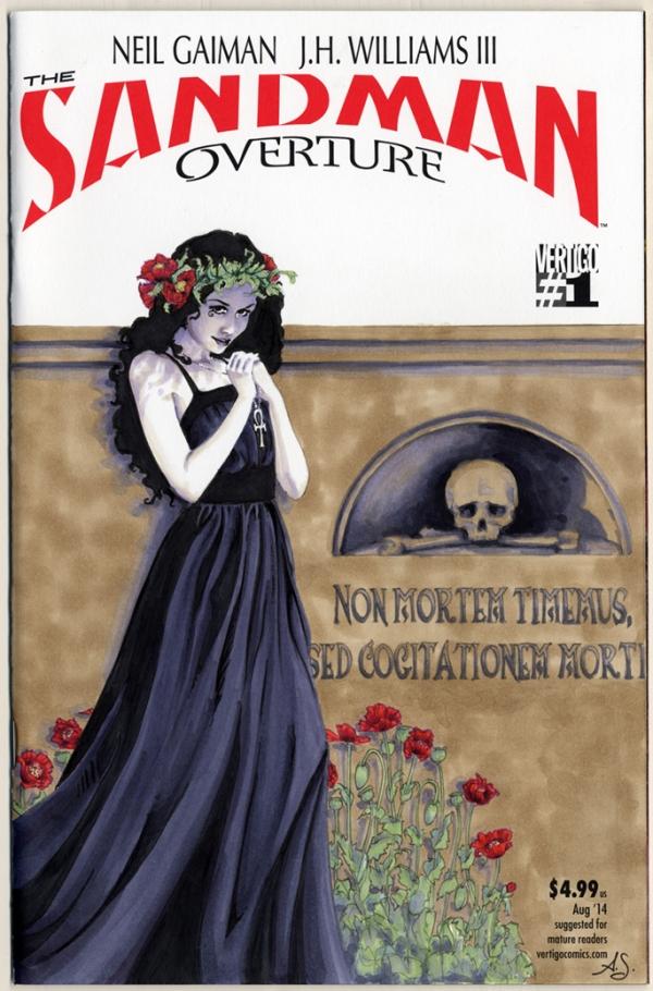 sandman_overture_sketch_cover__death_by_allisonsohn-d8lhmqf