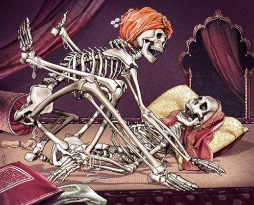 skeletal-sutra