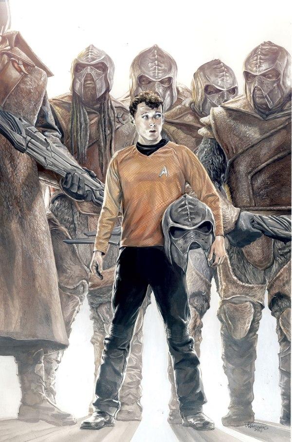 startrek_klingon_b