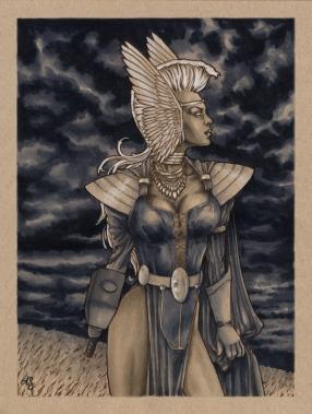 storm__asgardian_wars_by_allisonsohn-d7kermj