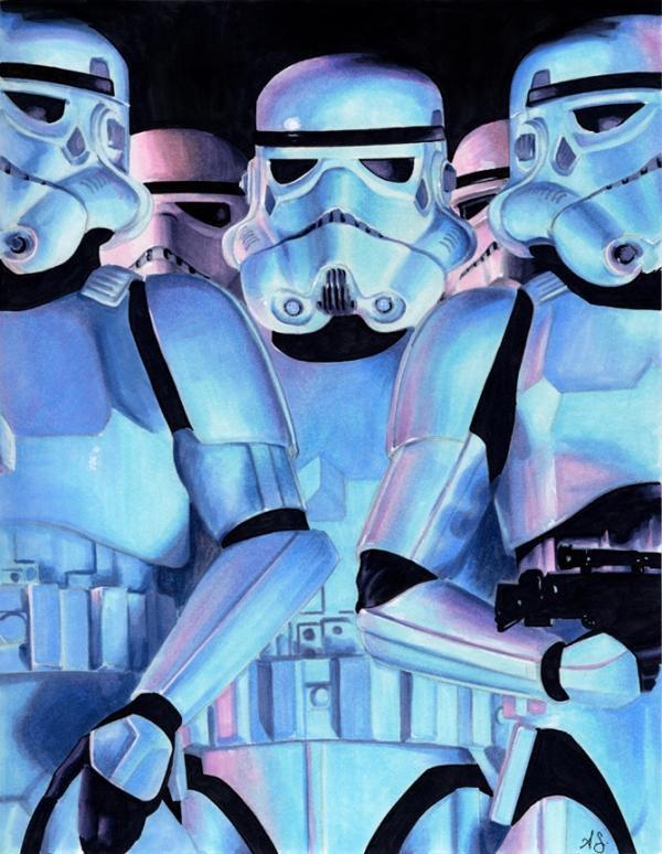 storm_troopers_by_allisonsohn-d8lon44