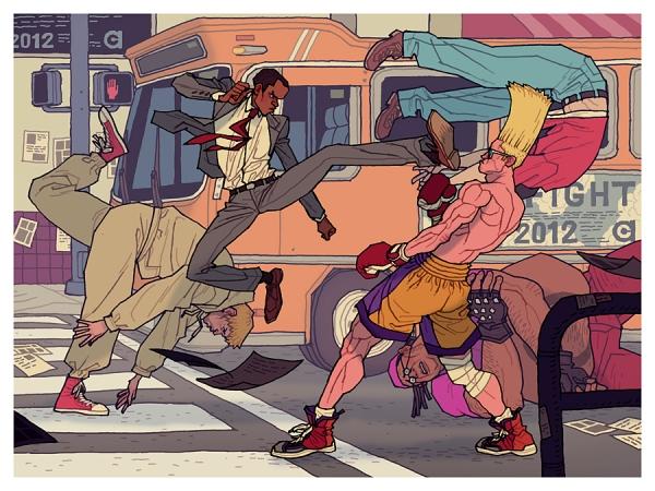 streetfight2012small2