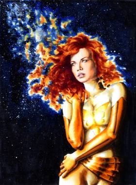 the_white_phoenix_by_allisonsohn-d56rf1q