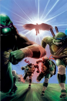 tmnt_30cover