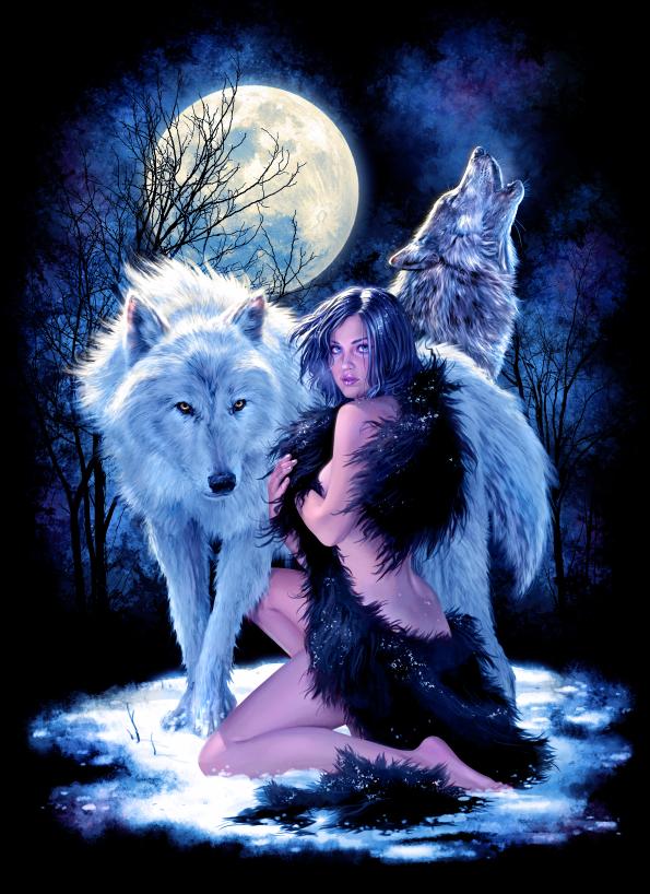wolffb
