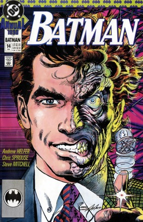 batman-annual-14-two-face-neal-adams