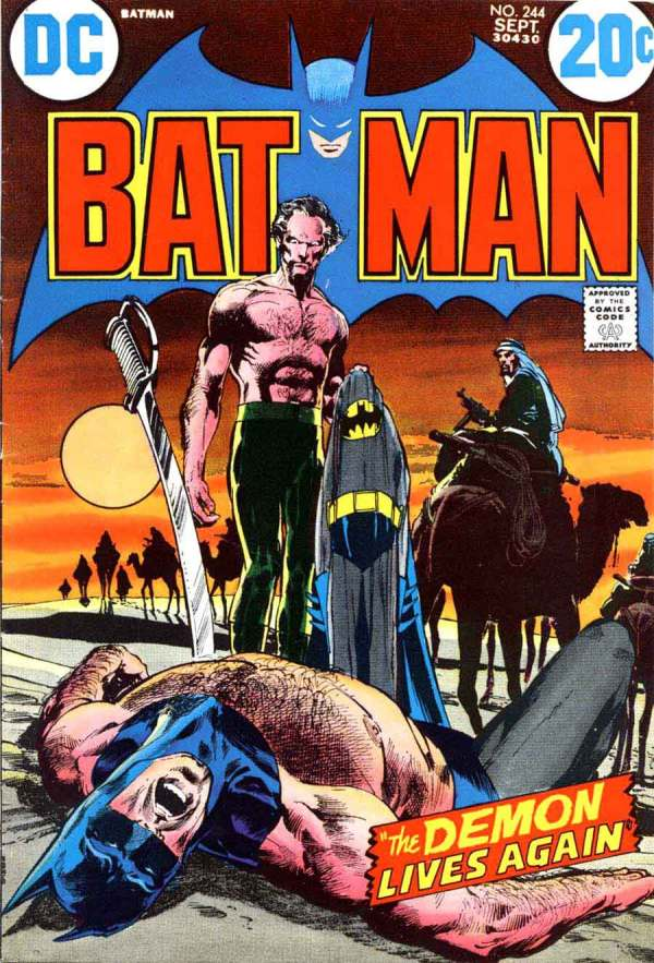 batman244-00fc