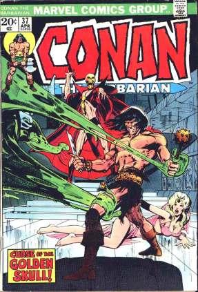 conan-37-00