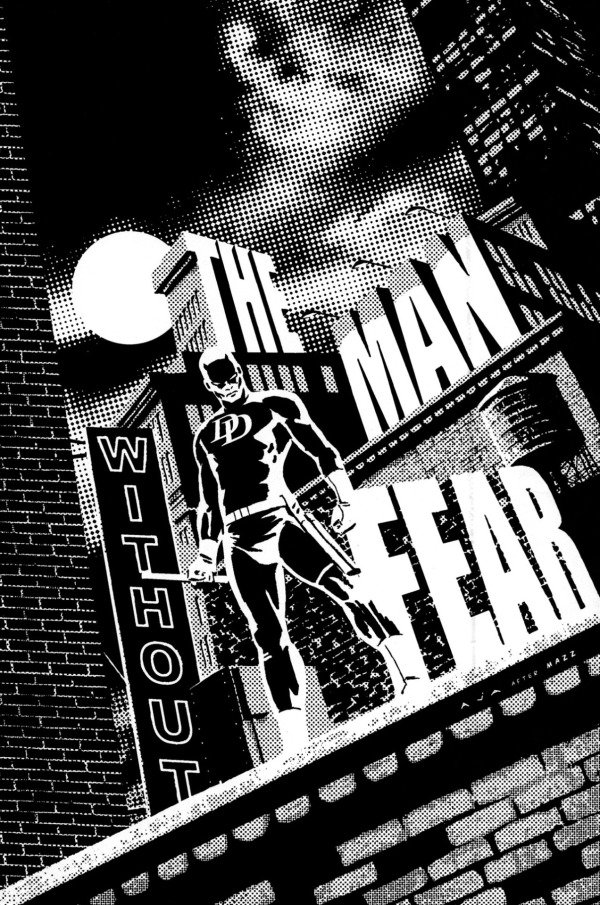 daredevil-black-white-1