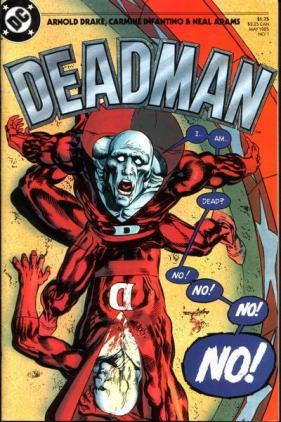 deadman-tp-vol-1