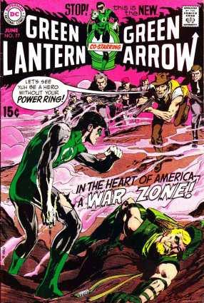 green-lantern-v2-77-00