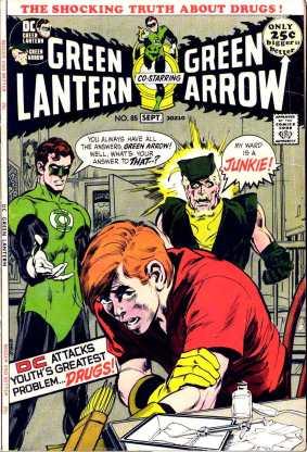 green-lantern-v2-85-00