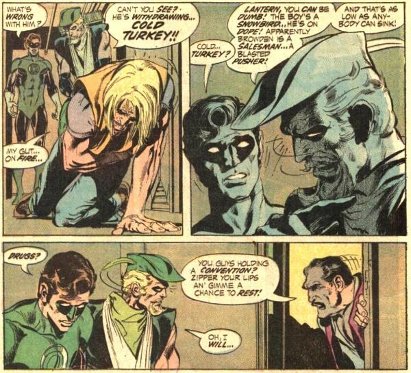 green-lantern-v2-85-page-9