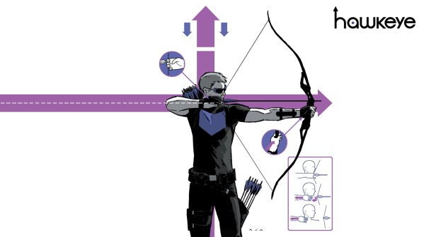 hawkeye-david-aja-stimulated-boredom
