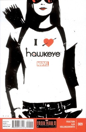 hawkeye-front-cover
