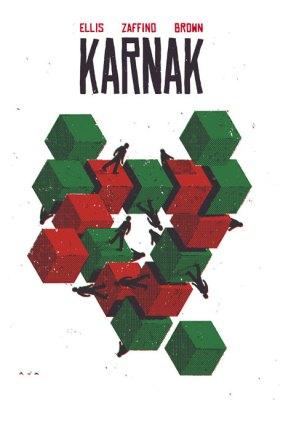 karnak_004_cover