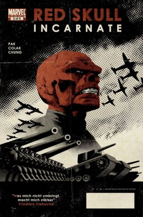redskull_3_cover