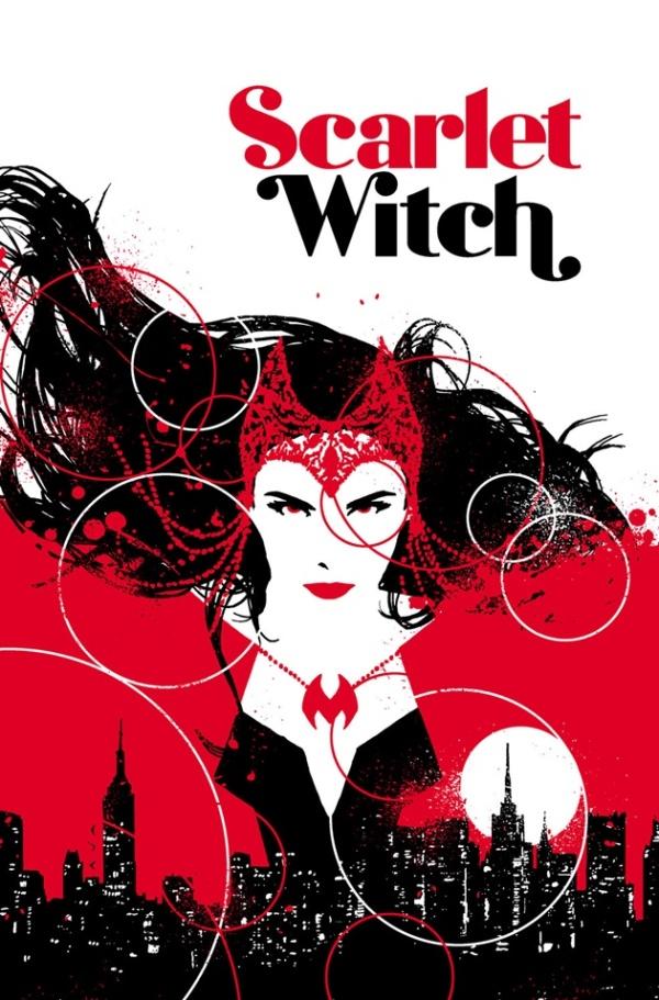 scarlet-witch-1-aja